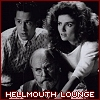 hellmouthlounge: (friday the 13th: the series)