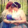 proserpina: (Faerie Brides)