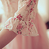 proserpina: (Pretty)