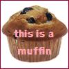 psiten: (Muffin)