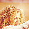 justcyanide: (river song)