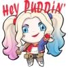 coneyislandcrazy: (Hey puddin!)
