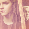 terrymoon: (Dramione)