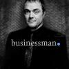 ivesoldsintosaints: (make a deal, businessman)