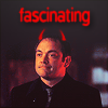ivesoldsintosaints: (fascinating, evil, demon)