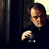 ivesoldsintosaints: (drinking)