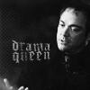 ivesoldsintosaints: (drama queen)