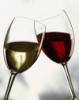 e_clair: wine glaces (Default)