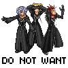 sabulana: (DO NOT WANT)