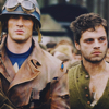 przed: (Stucky - First Avenger)