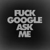 cappuholic: (google)