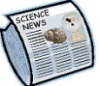 p35: (science-news)