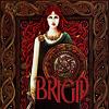 labelleizzy: (warrior, Brigid)
