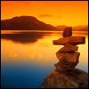 labelleizzy: (calm, meditation)