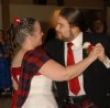 labelleizzy: (dance with Jeff, wedding dance)