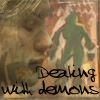 labelleizzy: (dealing with demons)