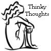labelleizzy: (thinky thoughts)