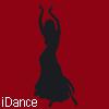 labelleizzy: (i dance)