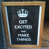 labelleizzy: (make things!)