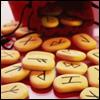 labelleizzy: (runes)