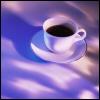 labelleizzy: (tea)