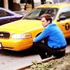 ebrius_prophetiae: (taxi)