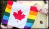 kandykane: (Pride Canada)