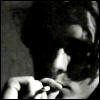 andthethrill: (smoke)