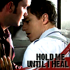 innuendocaptain: (Jack/Ianto - Hold me)