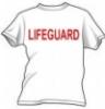 spiralflames: (lifeguard)