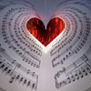 spiralflames: (music)
