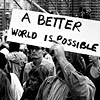 wendelah1: (A better world is possible)