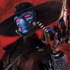 cadbane: (Gunslinger)