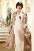 ravenclaw_blogs: Phryne Fisher looking fabulous (Phryne Fisher)