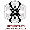 mystic_steel: mecrosa seal and motto (mecrosa)