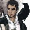 of_the_sword: me (Default)