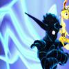darklighthero: ()