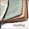 sver4ok: (reading)