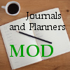 journalsandplanners: (mod icon by independence1776)