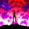 lionhearrt: (Explosion)