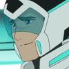 shiro2hero: (wow he can actually smile)