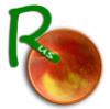 ruspeach: Learn Russian language with www.Ruspeach.com (Default)