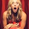 charlsye: (Penny Shocked)