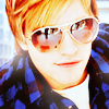 charlsye: (Van Sunglasses)