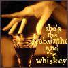 emandink: (drinking) (Default)