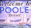 kjthistory: (Poole)