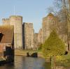 kjthistory: (Canterbury)