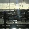 kjthistory: (Poole_Quay)
