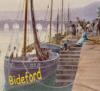kjthistory: (Bideford)