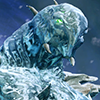 glacius: (Watching over.)